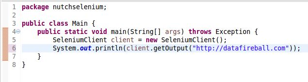 java_selenium_client_main