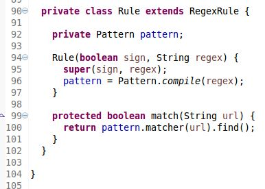 nutch_regex_rule