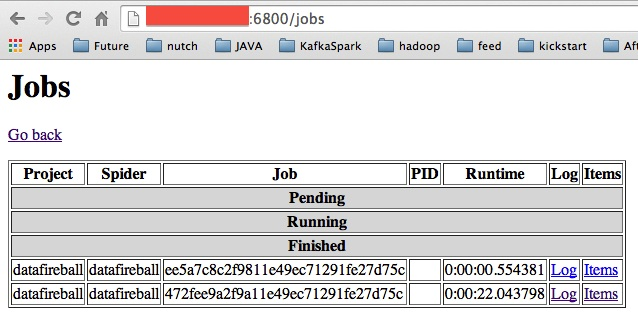 scrapyd_jobs