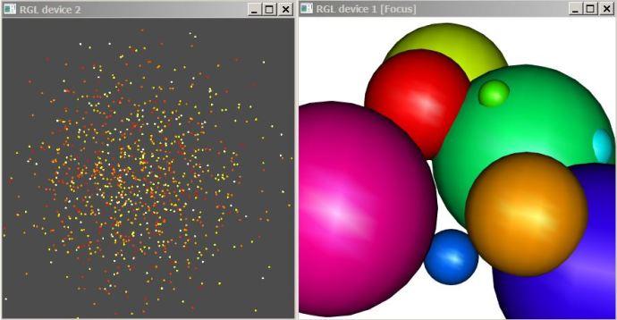 rgl_points_sphere3d