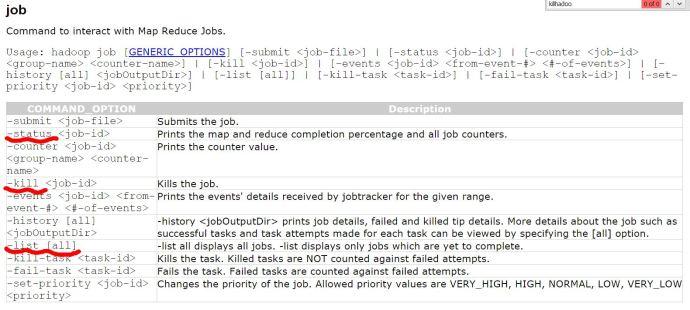 hadoop_job