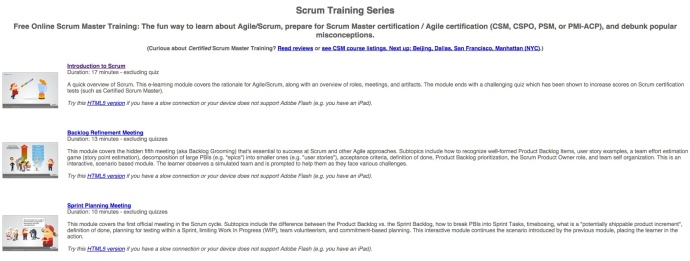 scrumtrainingseries