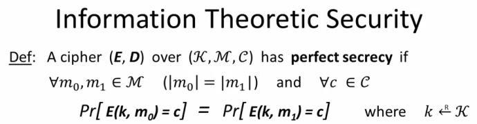 information_theoretic_security