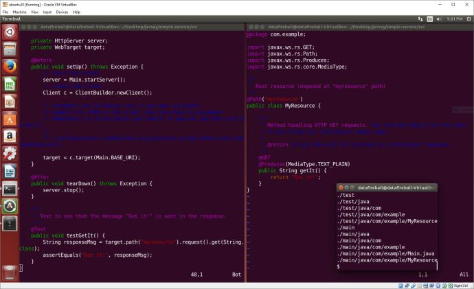 jersey_simple_service_code