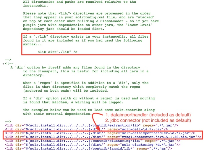 solrconfig_dataimporthandler.jpg