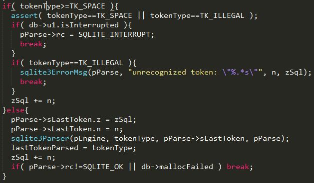 tokenizer_c_parse_or_not