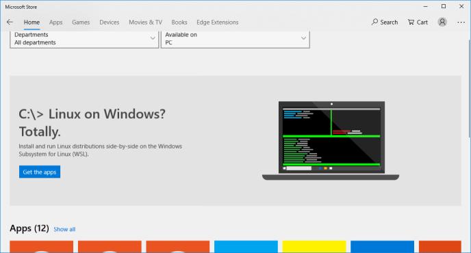 microsoft_store_ubuntu