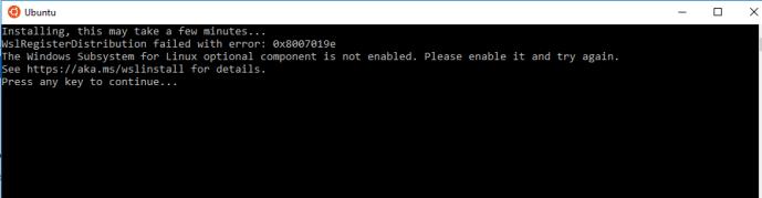 windows_ubuntu_enable