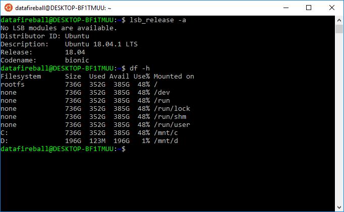 windows_ubuntu_shall