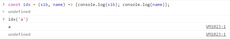 function_undefined